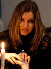 магическая помощь,  решение самых сложных жизненных ситуации Лидия .