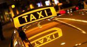 Продается автопарк такси